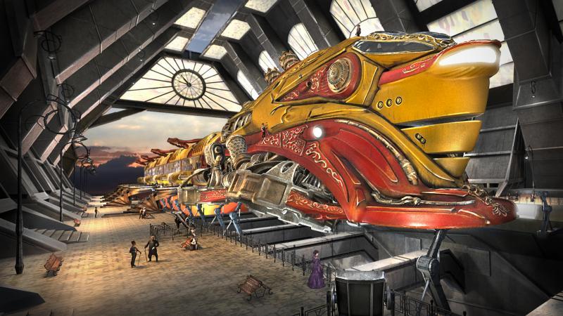 hover train final.jpg