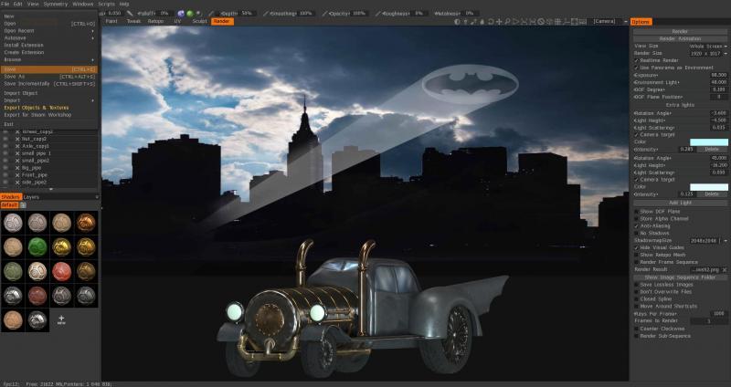 final render.3b.jpg
