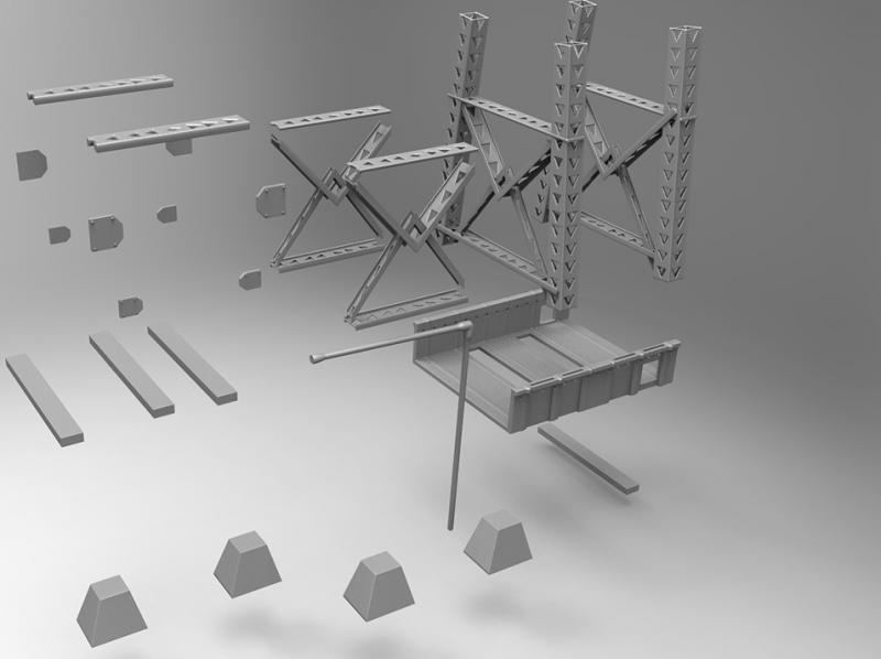 bridge_partss.jpg