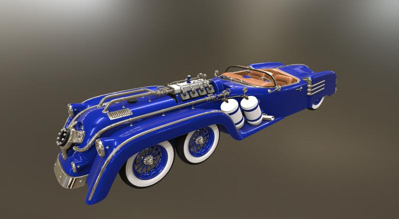 car1_1.jpg