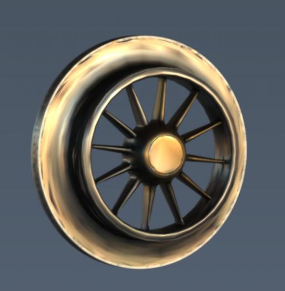 frnt_wheel_02.JPG