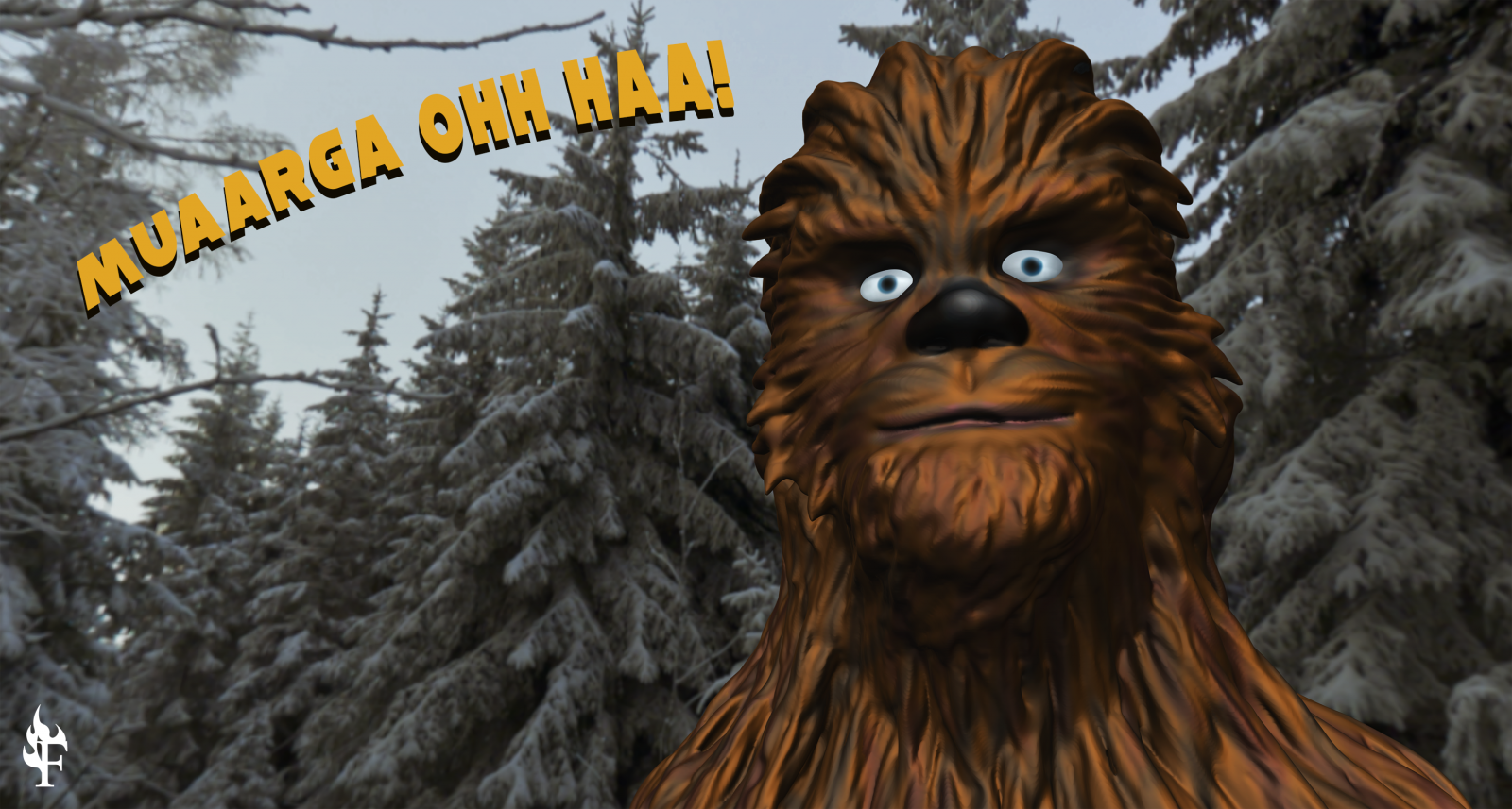 chewie10.png