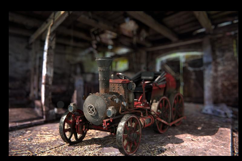 render_steam5.png