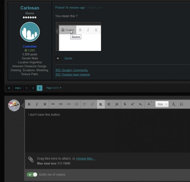 screenshot_16-08-16_01_13_17.png