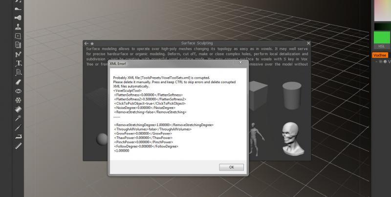 screenshot_16-08-16_13_32_10.jpg