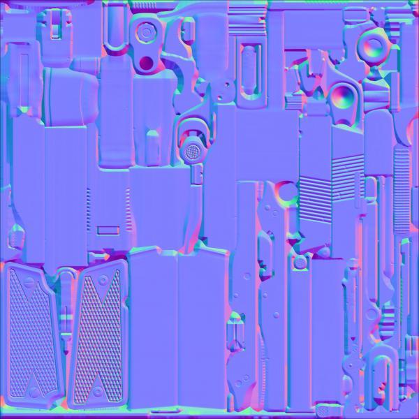 1_normal_map_presave.jpg