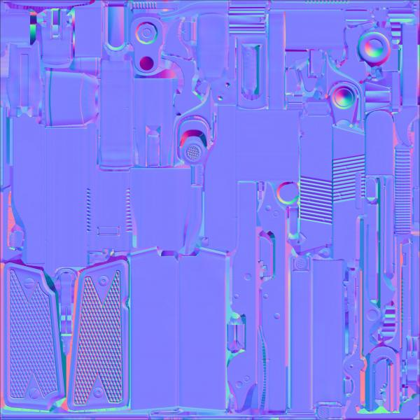 2_normal_map_postsave.jpg