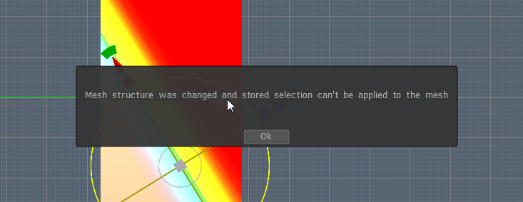3d-coat-pose-tool-selection-loading-bug.png