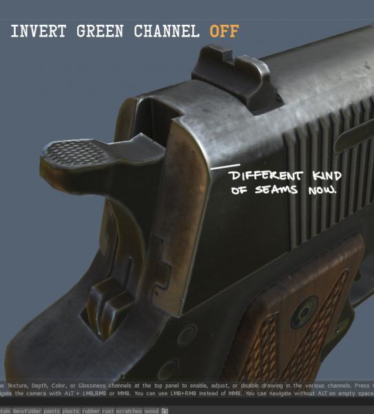 invert green off.jpg