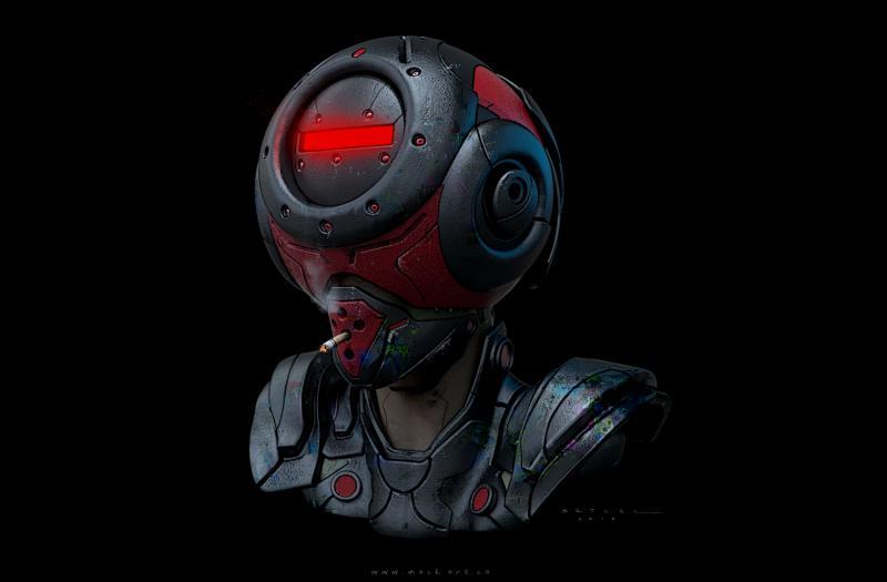 Sphere-HEad.jpg