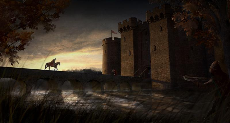 castle_m.jpg