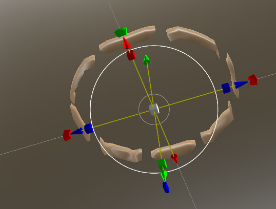 washer 3d coat being stupid again.PNG