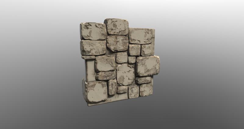 SeamlessStoneSculptTileTexturedRender.png