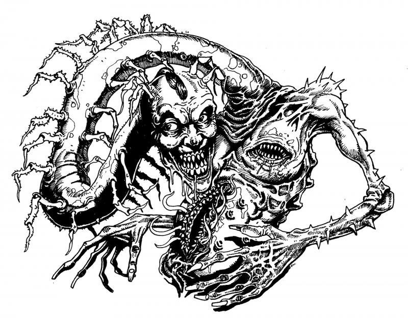 gary-o-donnell-snake-head-fin.jpg