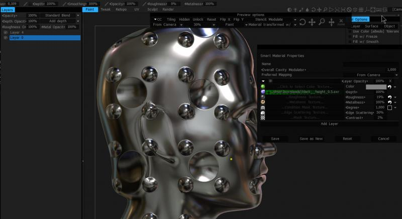 screenshot_16-10-11_21_22_27.jpg