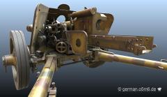 75mmPak40-12-small.jpg
