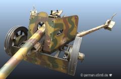 75mmPak40-15-small.jpg