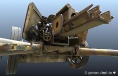 75mmPak40-17-small.jpg