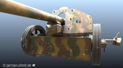 75mmPak40-18-small.jpg