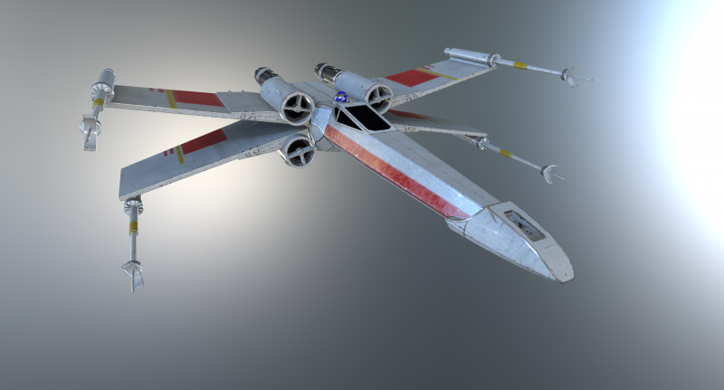xwing2.png