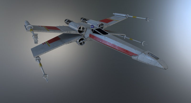 xwing3.png