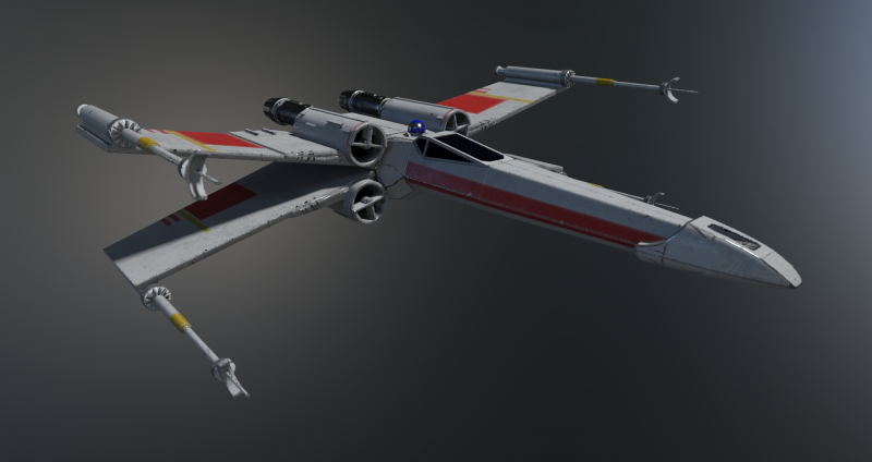 xwing4.png