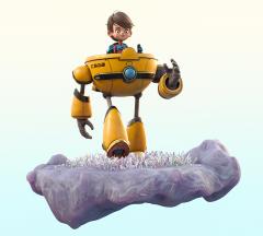 PlanetExplorer1