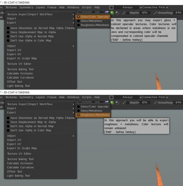 workflows.jpg