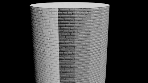 3ds Max unwrapped normal map seams - 3DCoat - 3D Coat Forums
