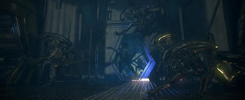 AvP_sequence03.jpg
