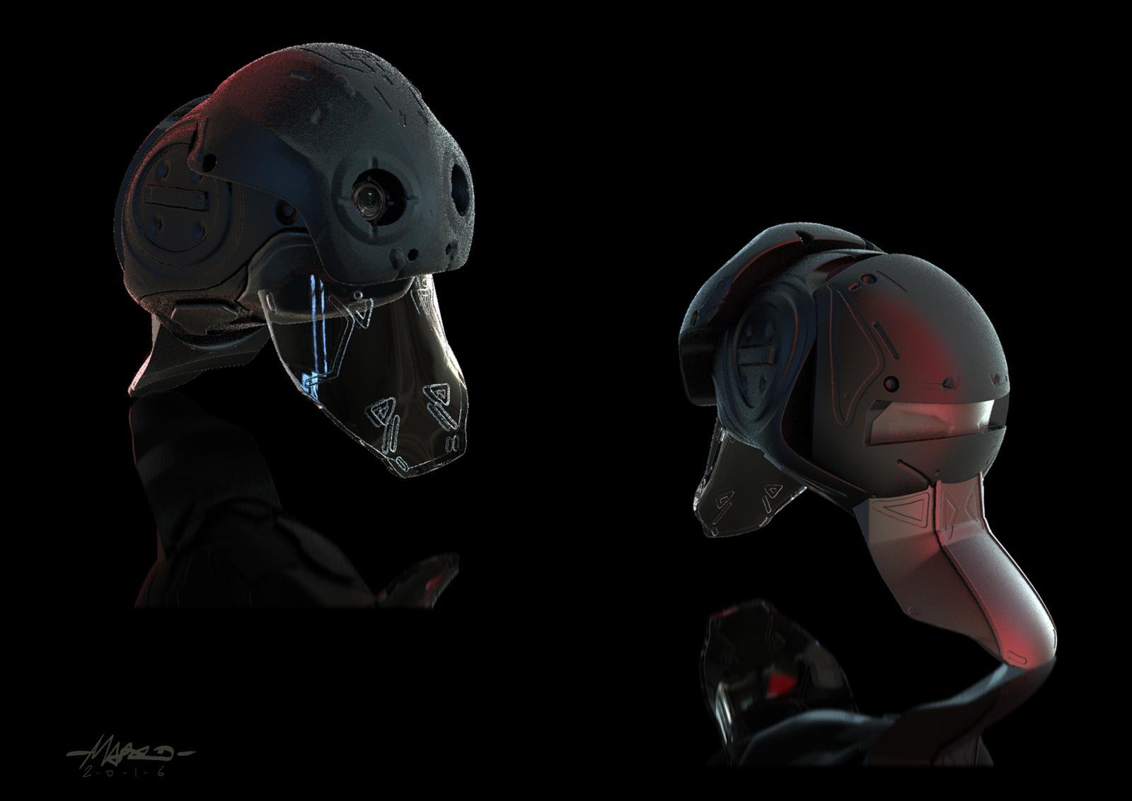 2016-09-15-Helmet.jpg