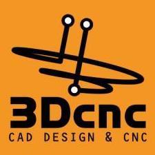 3DCNC