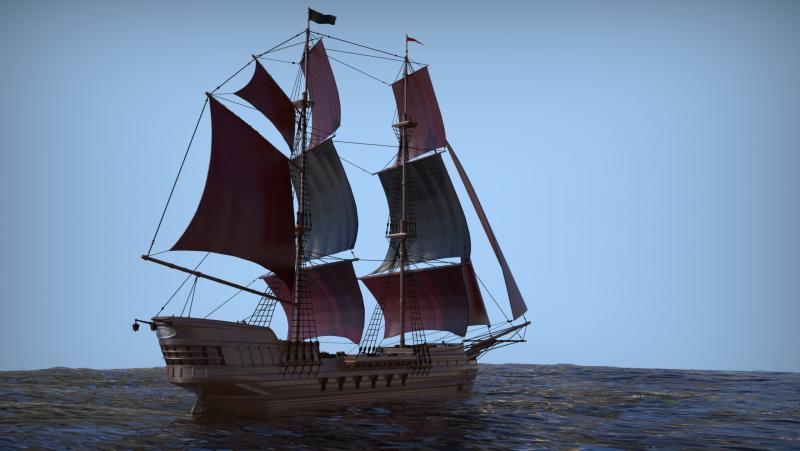ship_concept_2.jpg
