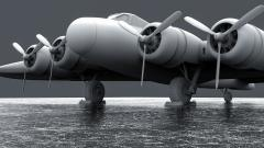 b17-jet.1822.jpg