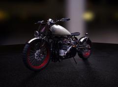 bike-comp1.jpg