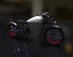 bike-comp3.jpg
