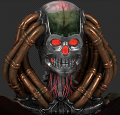Skelbot head.PNG