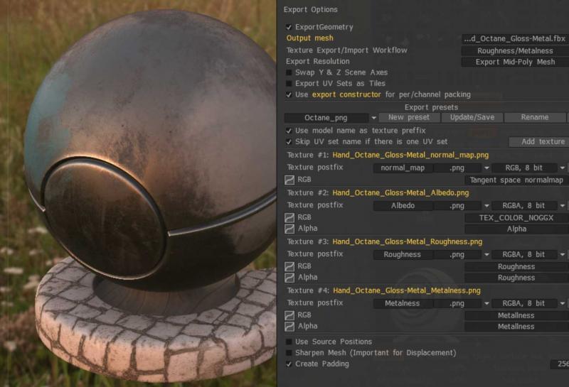 3DC.jpg