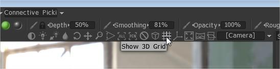 3DG.jpg
