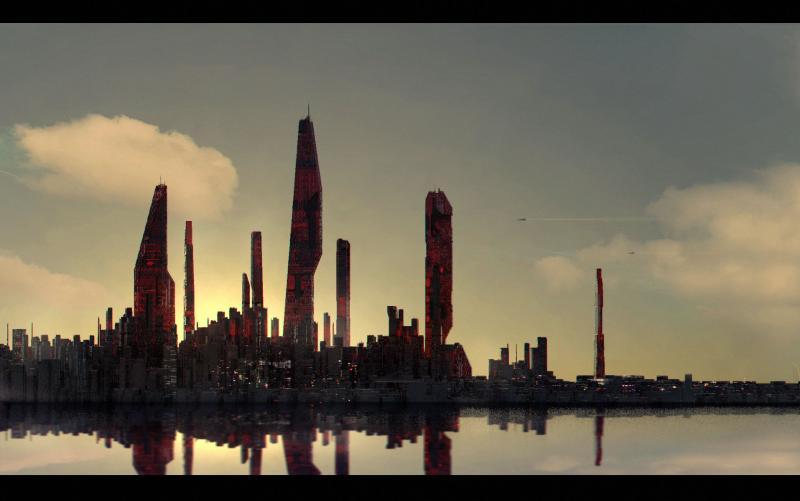 City 1s.jpg