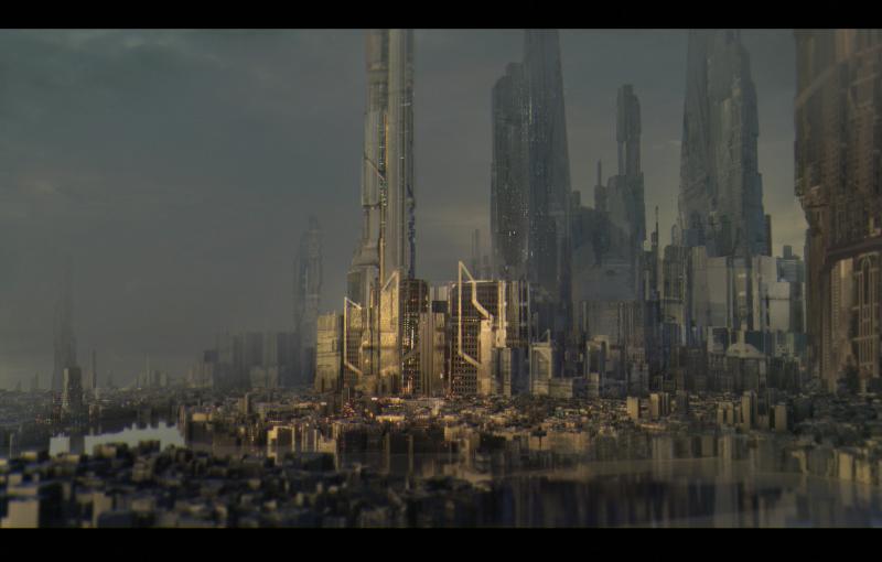 City 2.1s.jpg