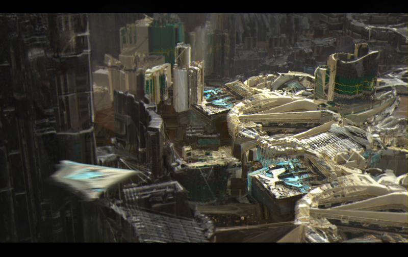 City 3.2s.jpg
