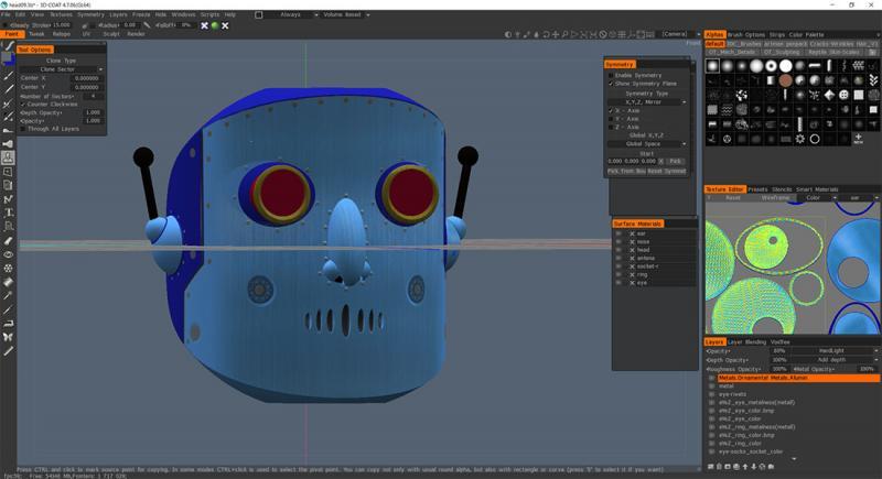 RoboHead01.jpg