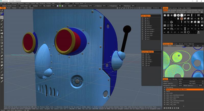 RoboHead02.jpg