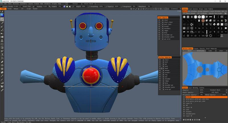 RobotBody01.jpg