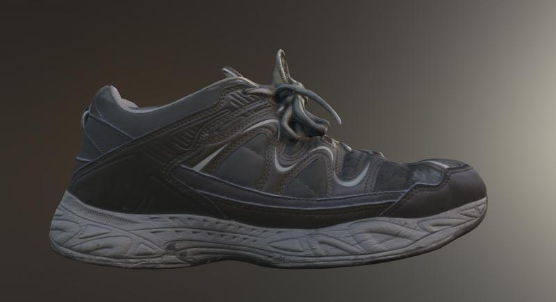 Tennis_shoe.png