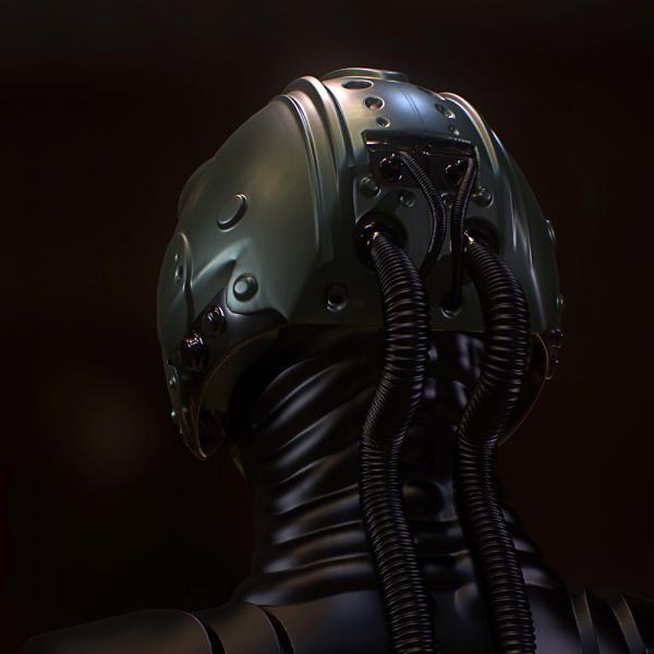 helmet_02_2.jpg