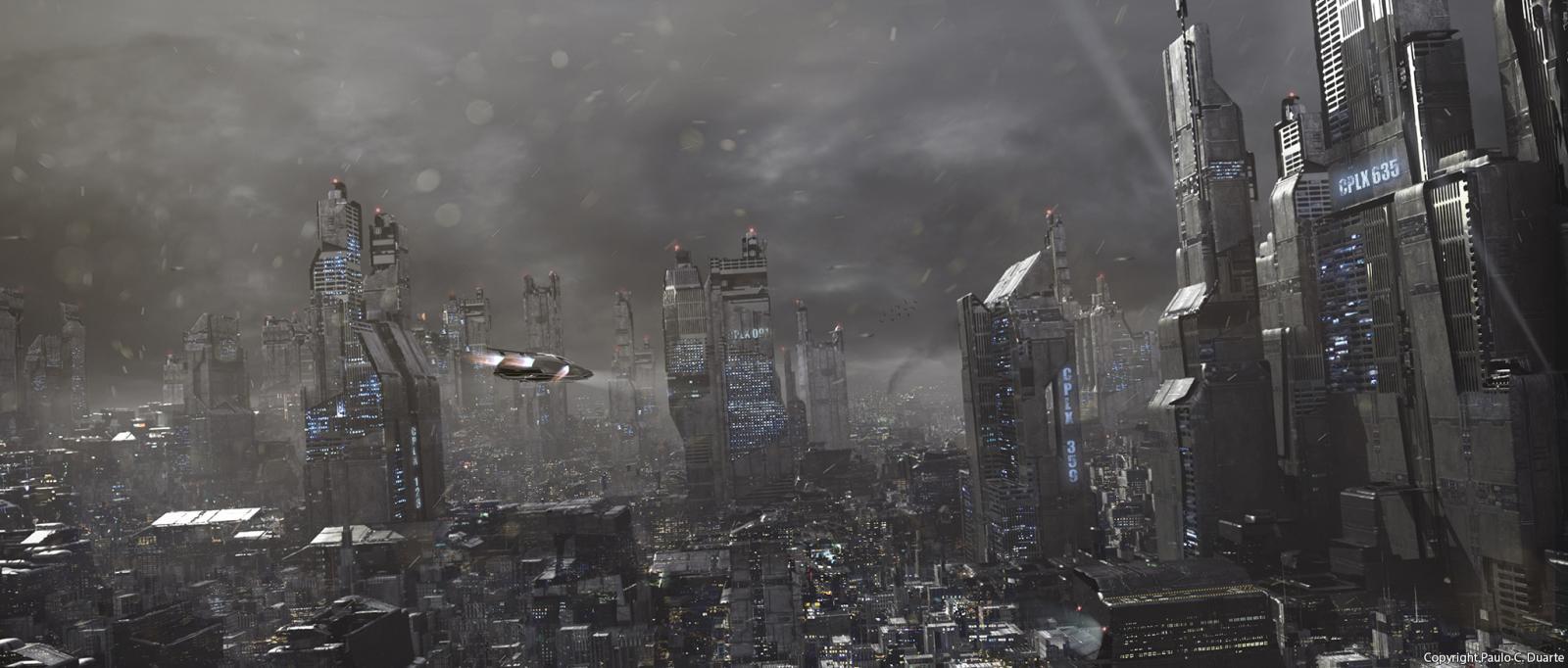 sci-fi-city-concept-001.jpg