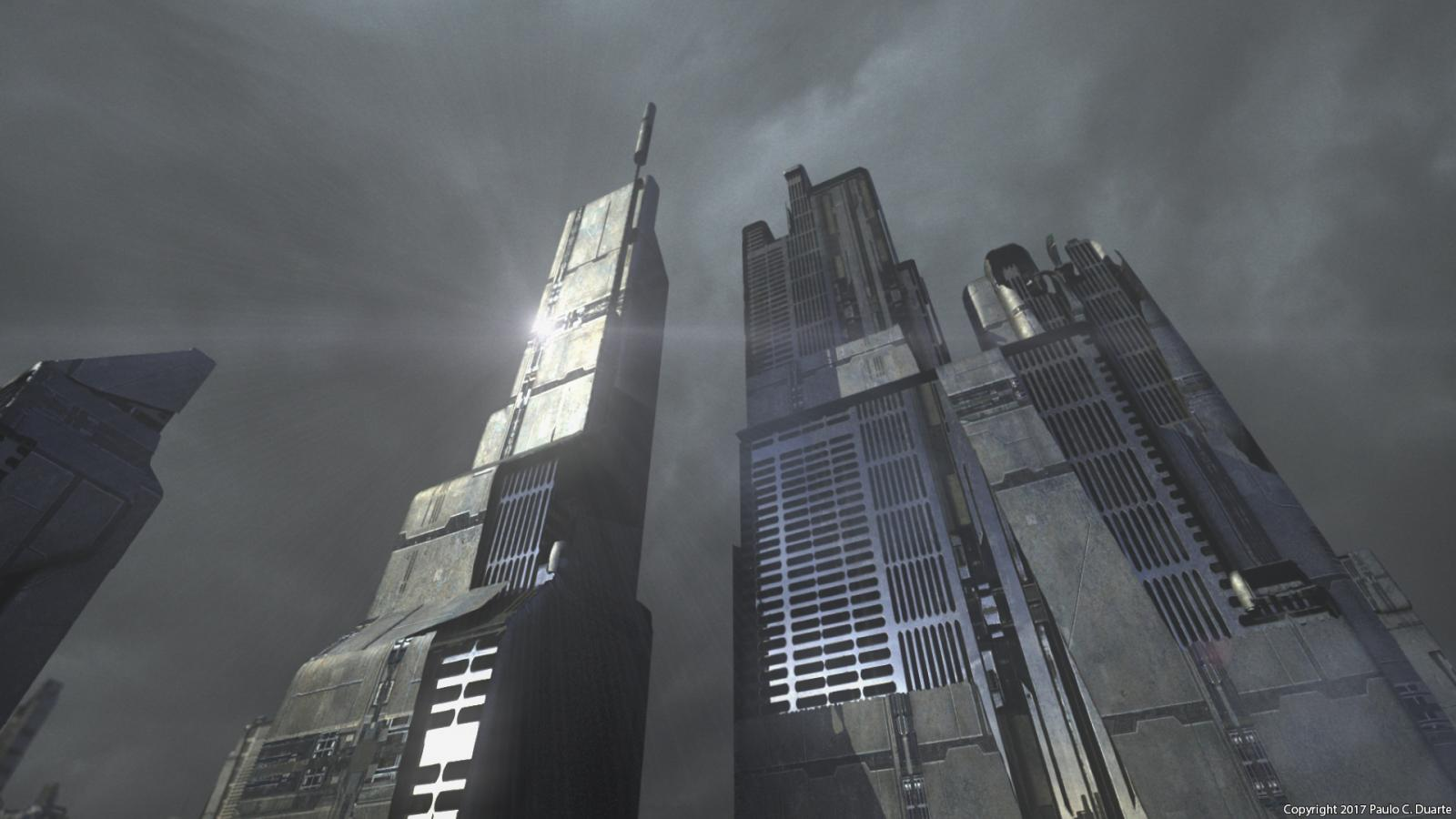 sci-fi_city_concept_002.jpg