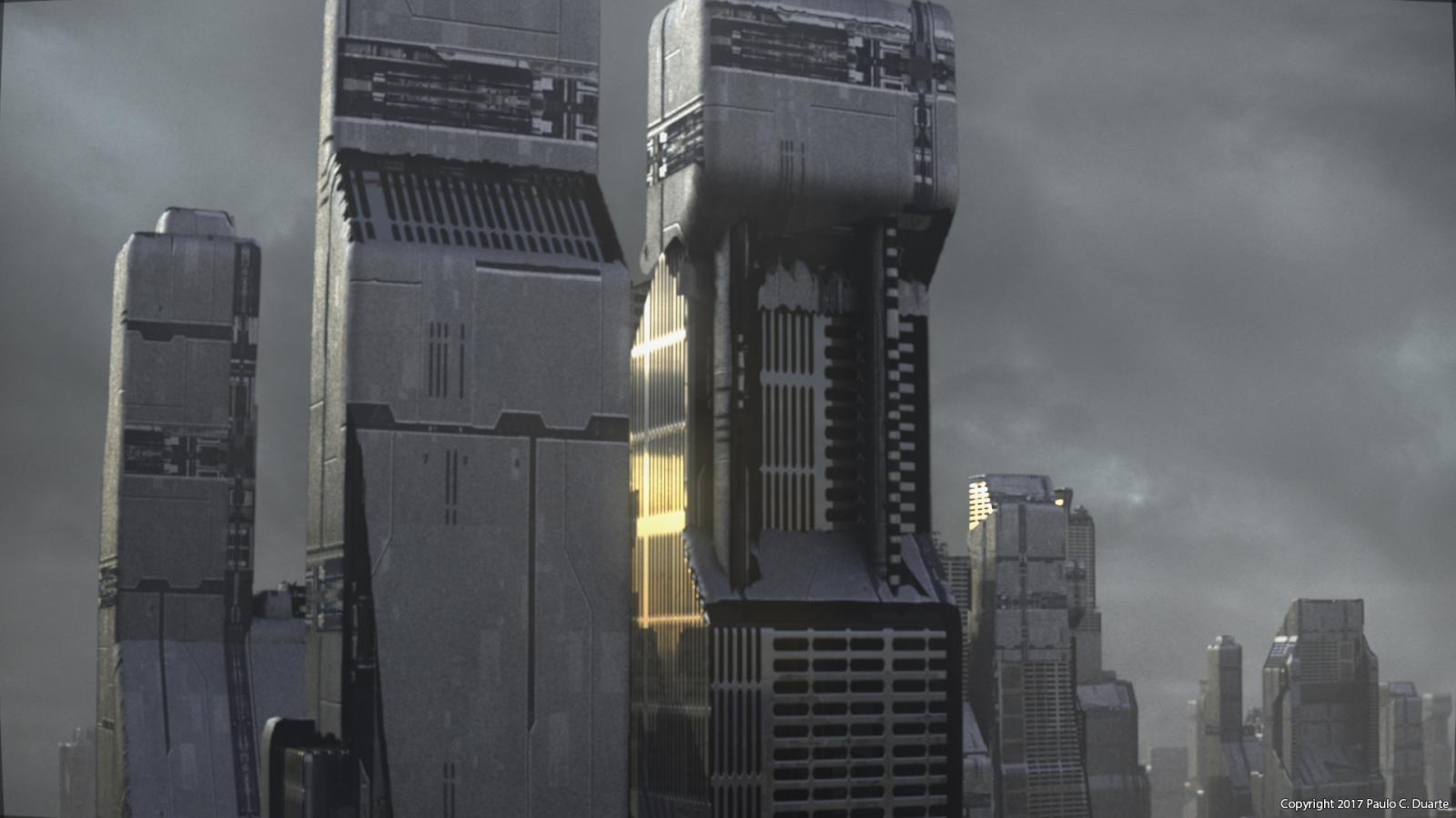 sci-fi_city_concept_002a.jpg